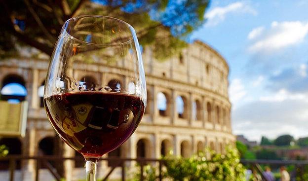 Un gigolò per coppie a Roma: ti racconto una storia