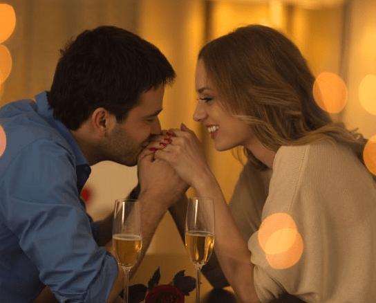 Amore: può un escort uomo provare questo sentimento?