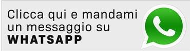 chiamami-whatsapp